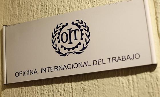 OIT apoyará integración laboral de venezolanos en Colombia, Ecuador y Perú