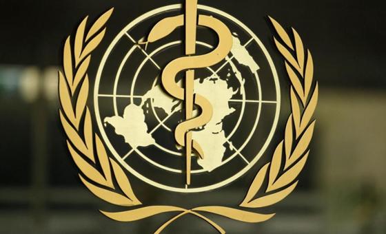 OMS alerta sobre problemas de la sanidad venezolana para atender emergencias