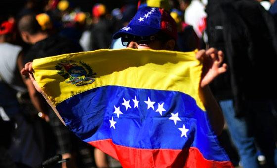 Protección internacional para venezolanos en el exterior pidió Acnur