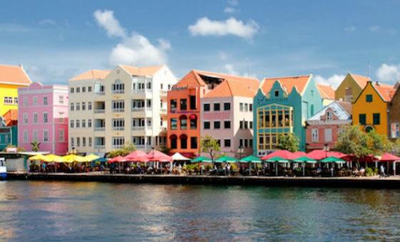 Gobierno ordena cierre de comunicaciones marítimas con Curazao, Aruba y Bonaire