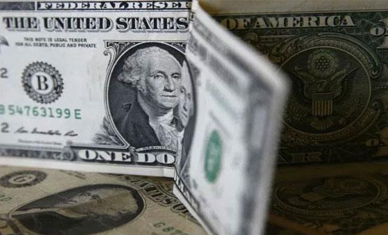 Las noticias económicas más importantes de hoy #6Feb