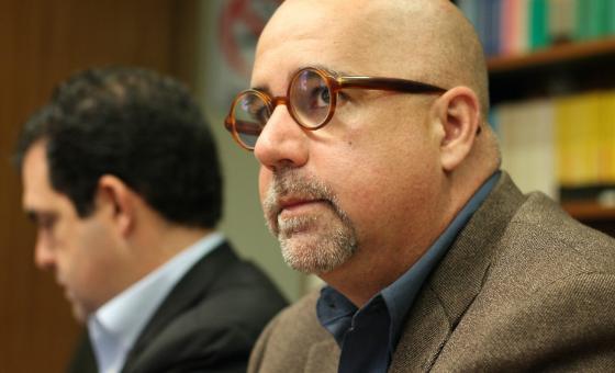 Foro Penal denuncia represión a presos políticos de Ramo Verde por parte de funcionarios de la Dgcim