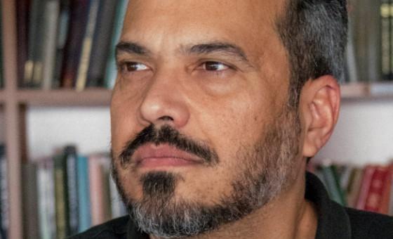 Slavko Zupcic es el ganador del XVIII premio anual transgenérico