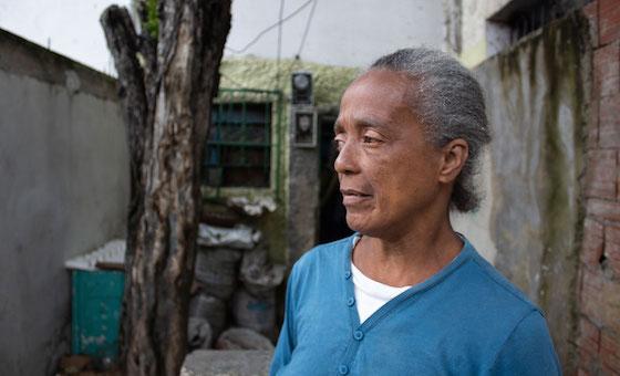#MonitorDeVíctimas | Voces del desamparo: Una masacre en casa de Oly