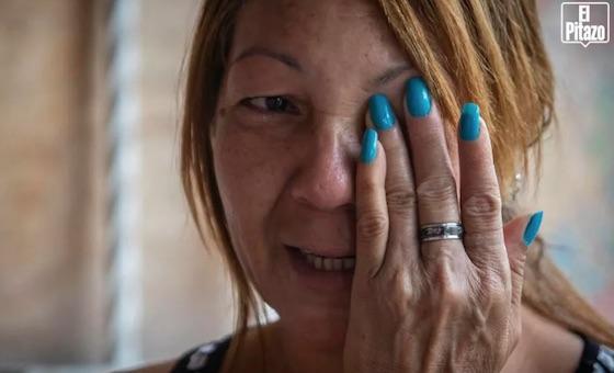 #MonitorDeVíctimas | Voces del Desamparo: El Pedro que no era