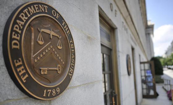 Departamento del Tesoro de EEUU sancionó a Minerven y a su presidente