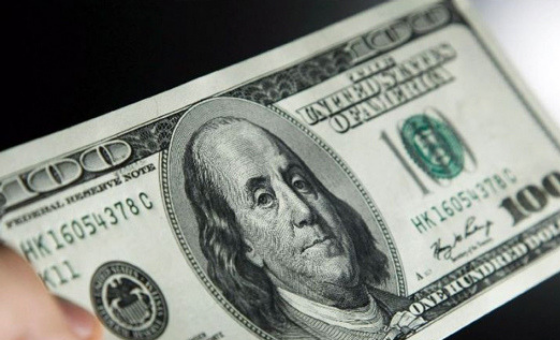 Dólar Dicom se ubica en Bs. 3.301
