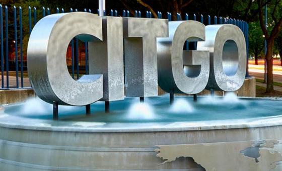 Citgo presenta perfiles de la nueva junta directiva en su página web