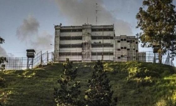 16 años de torturas y denegación de justicia: Policías metropolitanos expusieron su caso a delegados de ONU