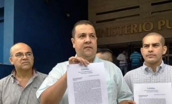 FundaRedes denuncia extorsión, contrabando y posibles hechos sangrientos en trochas de la frontera