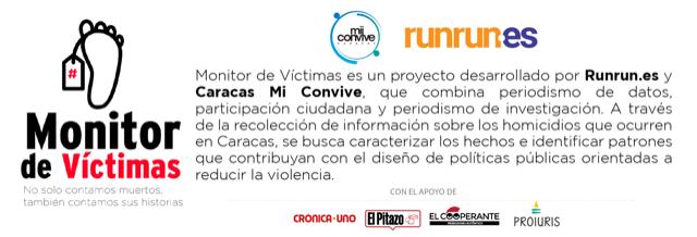 https://runrunes.org/wp-content/uploads/2019/03/plantilla-instinto-de-vida-monitor_Mesa-de-trabajo-7-1.png