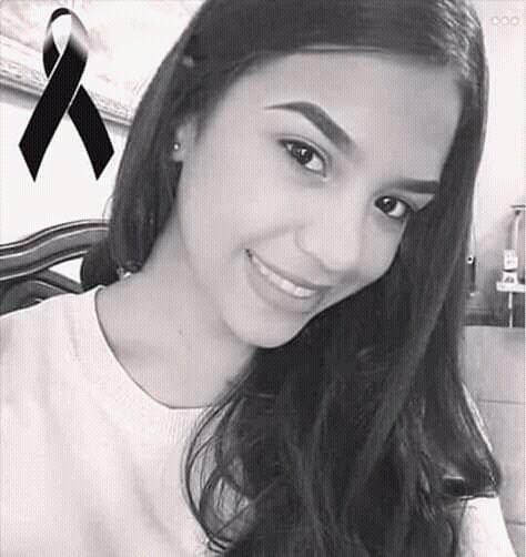 #MonitorDeVíctimas. Una red de sobornos ha dilatado la justicia en el caso de Ángela Aguirre