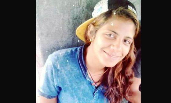 #MonitordeVíctimas | Joven señalado por maltrato doméstico quemó viva a boxeadora tras conflicto familiar