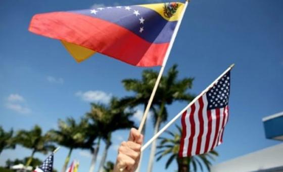 Trump y Venezuela, por Tony  Bianchi