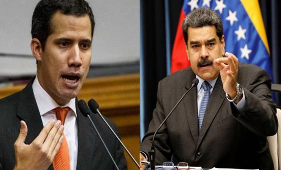 En 5 claves: Juan Guaidó canceló definitivamente las negociaciones con Maduro en Barbados