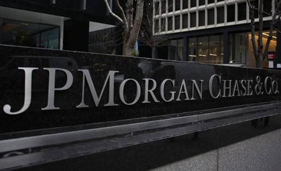 """Reuters: JPMorgan pone la deuda de Venezuela en sus índices en """"vigilancia"""""""