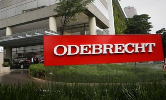 Ministro de Brasil trató de revelar datos de Odebrecht en Venezuela