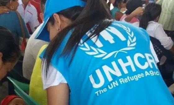 #Hambrómetro | ACNUR: El hambre es el principal motivo para emigrar de los venezolanos