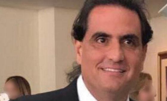 Fiscalía colombiana acusó al proveedor de los Clap de presunta corrupción