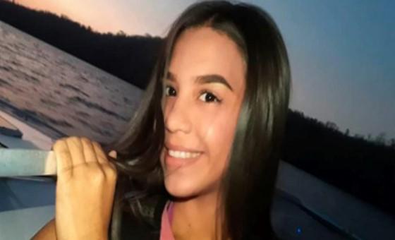 Tribunal ratifica privativa de libertad a imputados por caso Ángela Aguirre