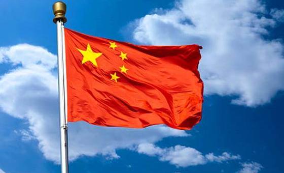 China anunció la suspensión de la compra de productos agrícolas de EE UU