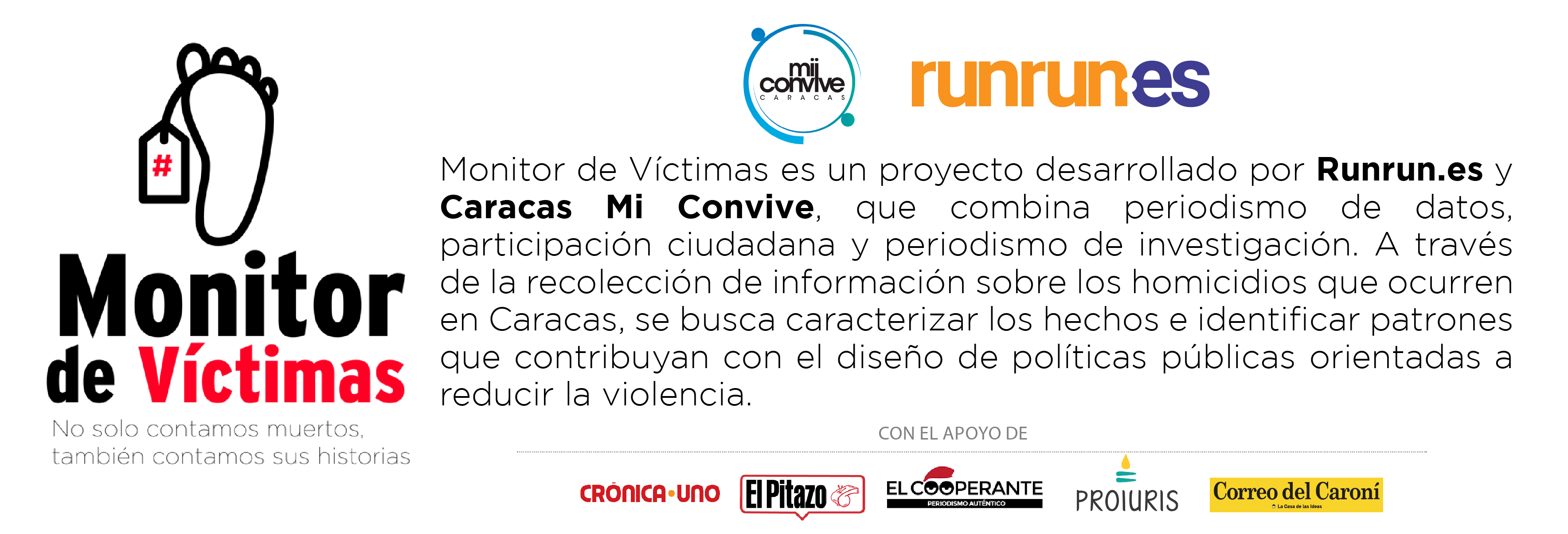 https://runrunes.org/wp-content/uploads/2019/04/cintillo-Monitor-7.png