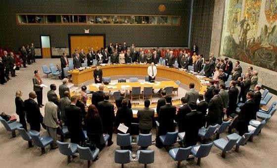 Así reaccionaron políticos, organizaciones y sociedad civil al ingreso de Venezuela al Consejo de Derechos Humanos de la ONU