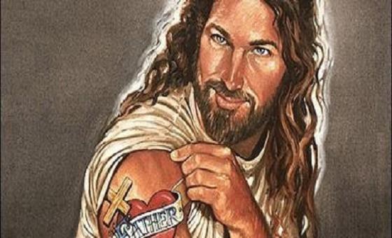 ¿Y si cristo viene hoy?, Por Reuben Morales