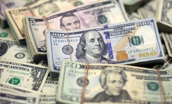 Salario mínimo legal de Venezuela cae hasta los 3,55 dólares