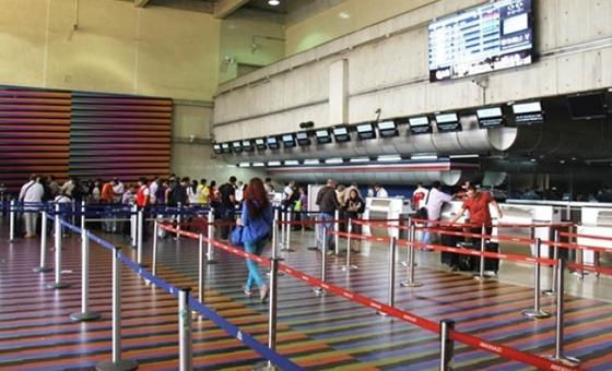 Aerolíneas Laser, Estelar y Avior se quedan sin aeronaves para cumplir vuelos hacia Miami