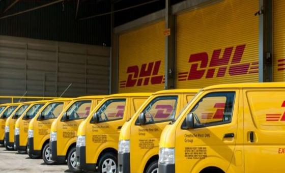 DHL anunció el cese de actividades en Venezuela hasta nuevo aviso