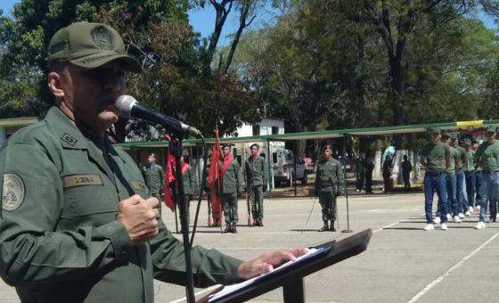 Asesinaron a general de la Fuerza Aérea en emboscada en Tucupido de Aragua