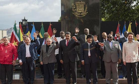 La difícil transición pacifica y democrática ante el muy poderoso dinero sucio venezolano, por Nelson Bocaranda