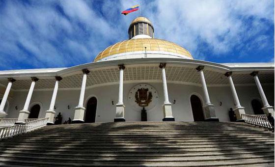 AN acordó el restablecimiento de la vigencia de la Convención Interamericana sobre DDHH