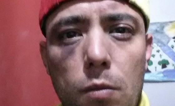 Human Rights Watch exige la liberación del periodista Jesús Medina