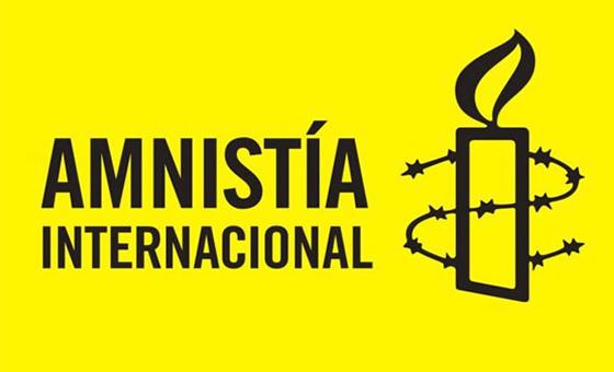 Amnistía Internacional pidió a Perú revocar exigencia de visa a venezolanos