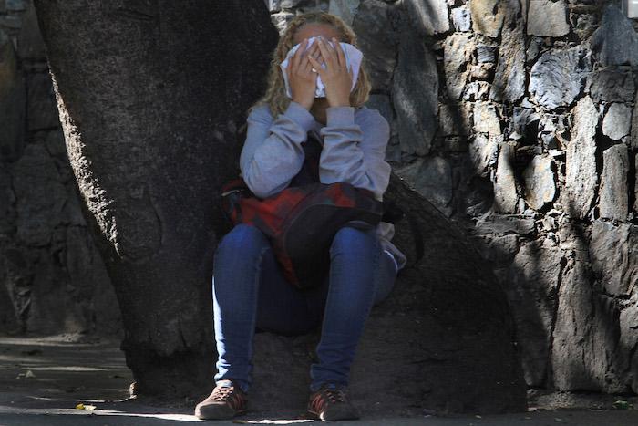 ¿Cómo podemos prevenir los Feminicidios en Venezuela?