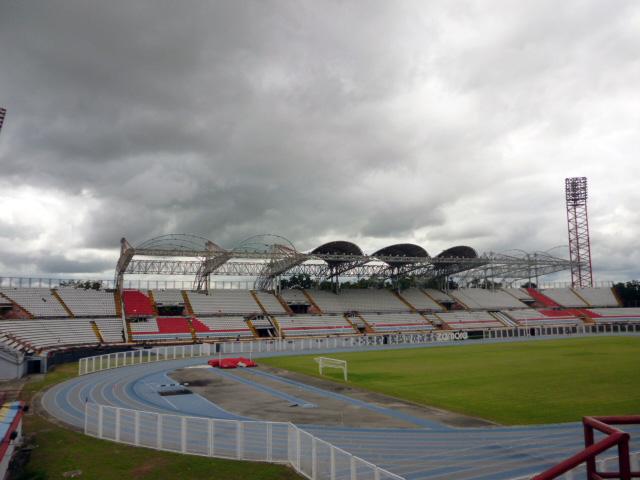 https://runrunes.org/wp-content/uploads/2019/06/c3a1rea-techada-del-estadio-agustc3adn-tovar-de-barinas-foto-marinela-araque-octubre-de-2017.jpg
