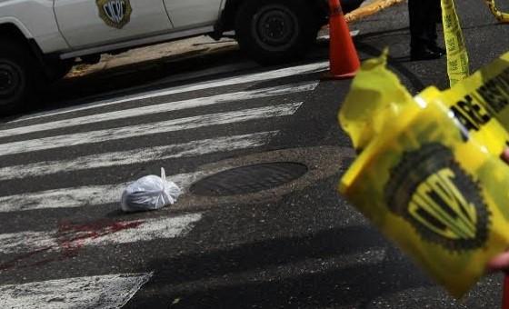 OVV: Mérida presentó nuevos patrones de violencia durante el primer trimestre de 2019