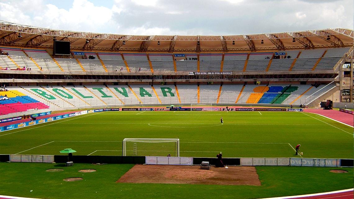 https://runrunes.org/wp-content/uploads/2019/06/estadio-cachamay-3.jpg