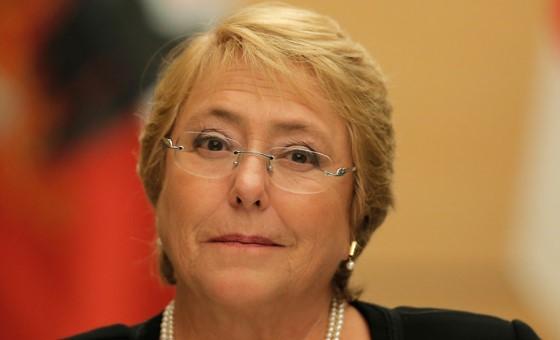 Los #Runrunes de Bocaranda de hoy 20.06.2019: BAJO: Mi carta a la Dra. Bachelet