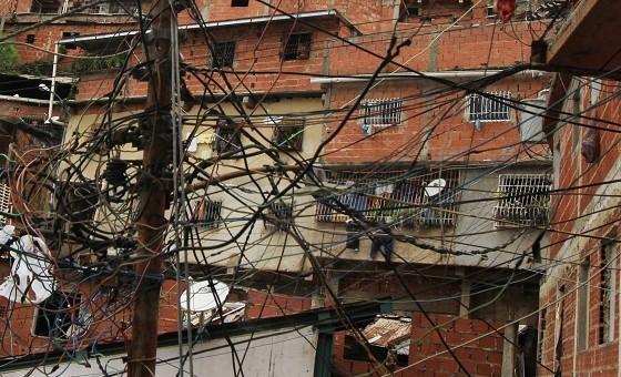 #MonitorDeVíctimas | Asesinaron a una mujer durante fiesta callejera en Petare