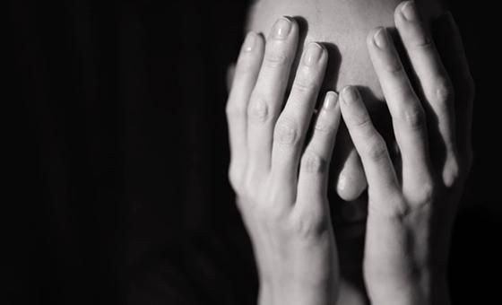 La desvergüenza e infortunio que nos tocó vivir, por Armando Martini Pietri