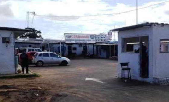 Familiares de 105 presos en Valle de la Pascua denuncian torturas