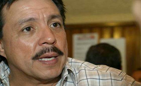 Detenido en Costa Rica exgobernador Eduardo Manuitt