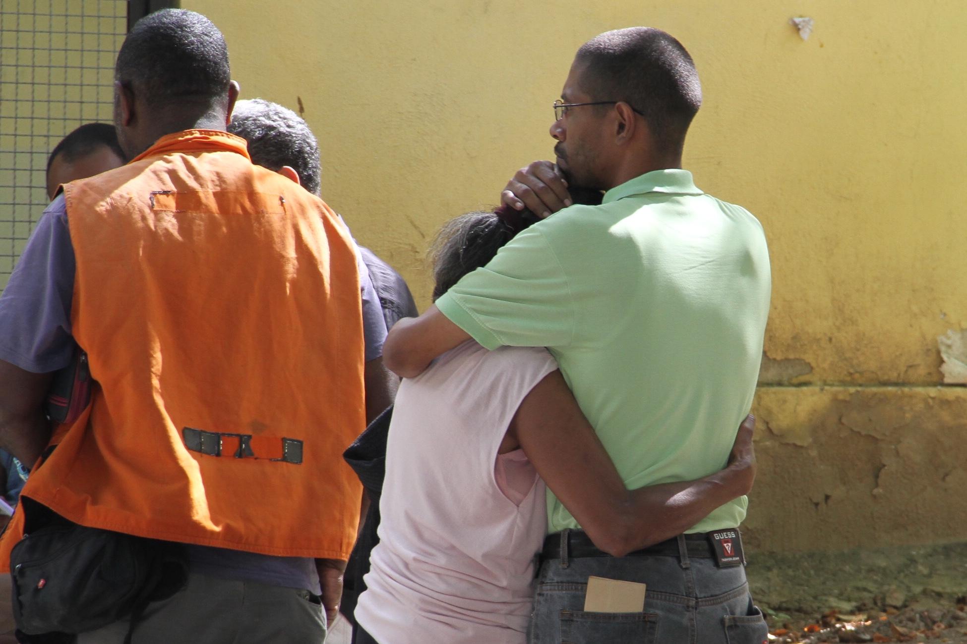#MonitorDeVíctimas | Asesinaron a mujer de 65 años dentro de su casa en Petare