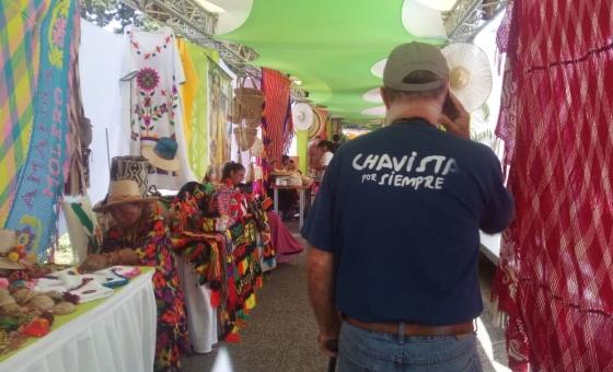 El Foro de Sao Paulo: cuatro días de nostalgia chavista en tiempos de emergencia humanitaria