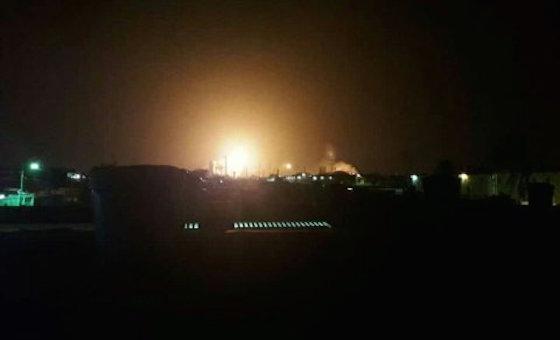 12 claves del nuevo apagón masivo que sufrió el país el #22Jul