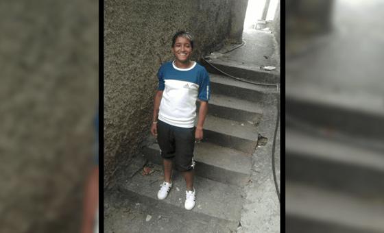 #MonitorDeVíctimas | Joven fue asesinada en El Valle durante discusión por 1.000 bolívares