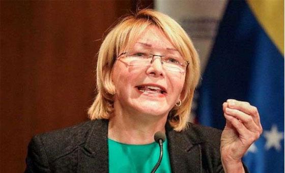 Ortega Díaz: Padrino López es un hombre clave para las negociaciones